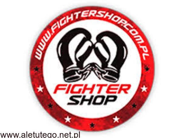 Odzież uliczna i patriotyczna Pitbull West Coast - szybka wysyłka na Fightershop.com.pl