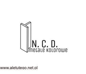 Ncd-metale-kolorowe.pl - aluminium, stal kwasoodporna i mosiądz