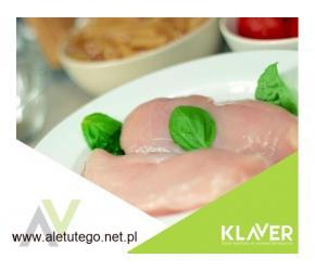 Holandia - praca przy mięsie drobiowym od zaraz!