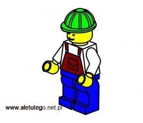 Monter konstrukcji stalowych- praca w Niemczech super dodatki!!